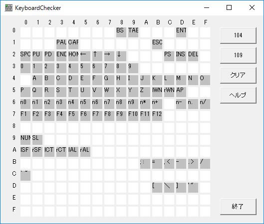 Keyboardchecker_screenshot
